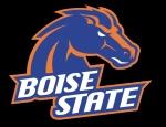 boise-state-logo