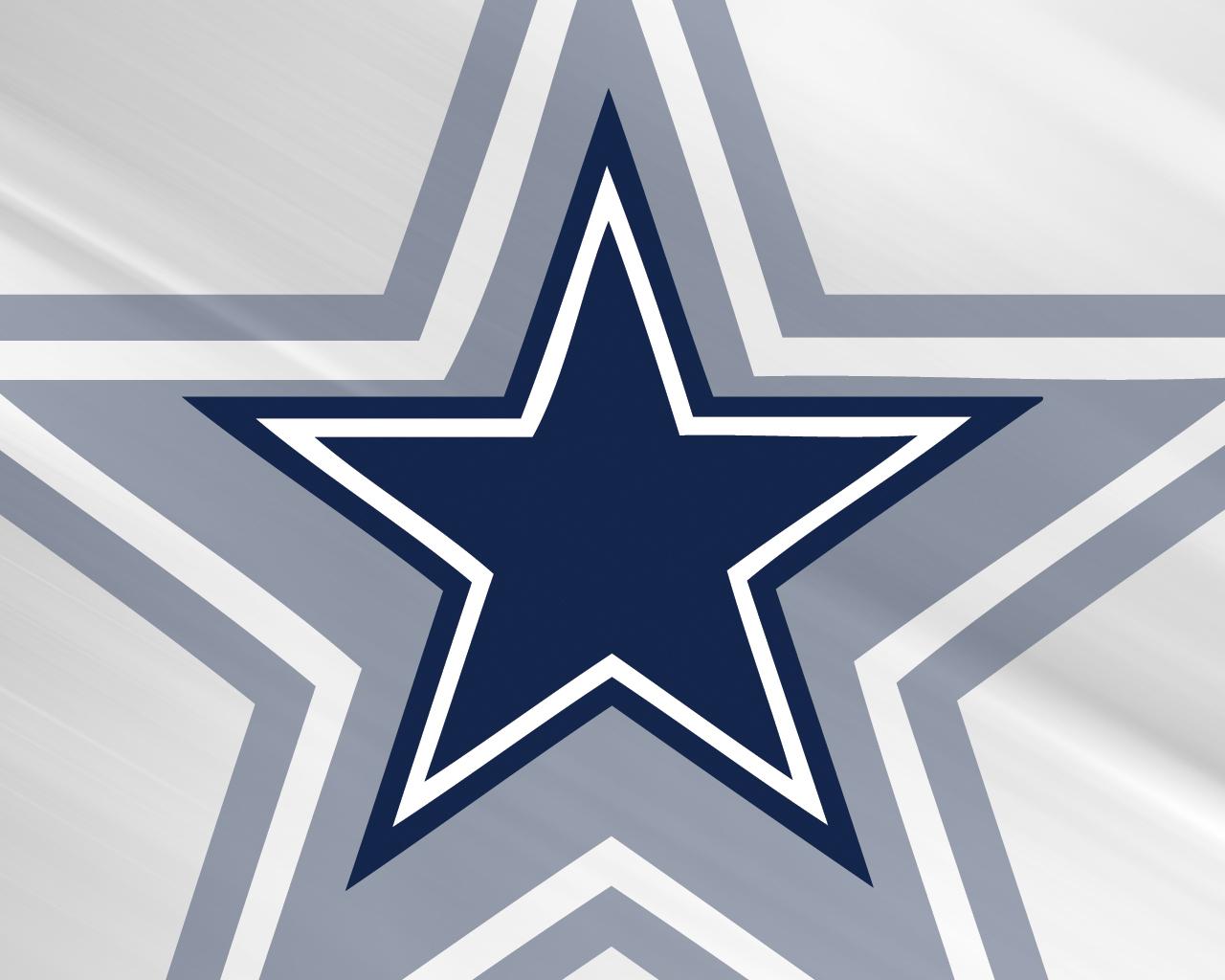 dallas-cowboys-dallas-cowboys-15496395-1280-1024