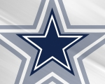 dallas-cowboys-dallas-cowboys-15496395-1280-1024