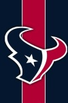 houston-texans-mobile-wallpaper