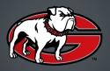 id_bulldog_logo_l