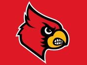 Louisville_Cardinals