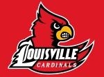 Louisville_Cardinals3