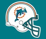 Miami_Dolphins_Helmet