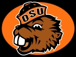 OregonStateBeavers2