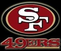 San-Francisco-49ers