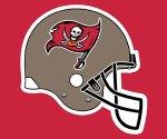 Tampa_Bay_Buccaneers_Helmet