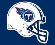 Tennessee_Titans_Helmet