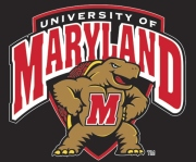 university-of-maryland-terrapins