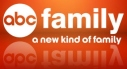 1345774554_7952_logo_abc_family