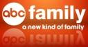 1345774554_7952_logo_abc_family