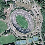 225px-Yale_Bowl_aerial