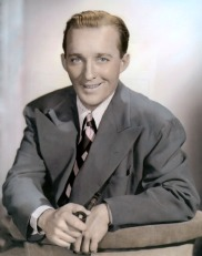 Bing-Crosby-pictures-bing-crosby-27121611-433-551