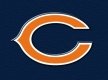 chicago-bears-logo13