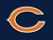 chicago-bears-logo13
