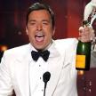 Jimmy-Fallon-Emmys