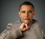 obama_dr_evil