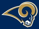 St_Louis_Rams