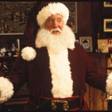 the-santa-clause-2-800-75