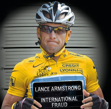 021323-lance-armstrong