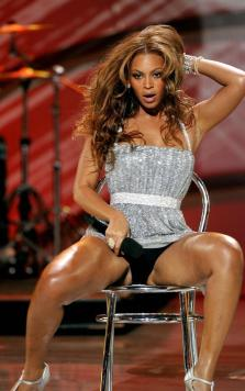 beyonce-sexy-1