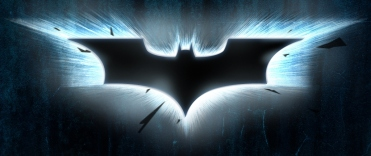 dark_knight_logo