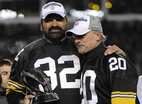 Franco-Harris-reinstated-as-charity-chariman-TMME7L9-x-large