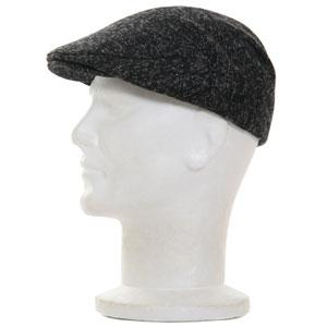 globe-young-driver-flat-cap--black