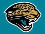 Jacksonville_Jaguars