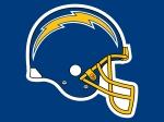 San_Diego_Chargers_Helmet3