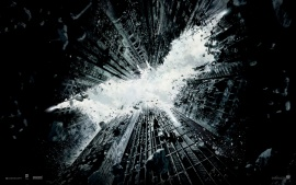 the_dark_knight_rises_2012-t1