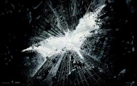 the_dark_knight_rises_2012-t1