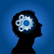 Thinking_Man