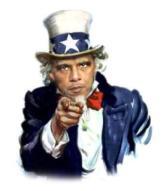 Uncle_Sam_Obama-1