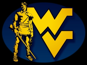 WV-Logo-and-Mountaineer2