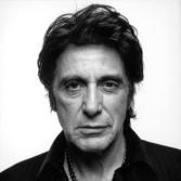 Al_Pacino (1)
