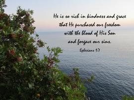 Eph 1-7