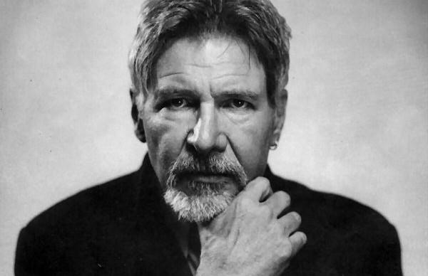 Harrison-Ford-e1352170502217