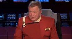 shatner-captaint-kirk-oscars-video