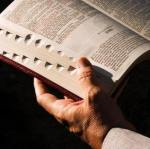 bible11350