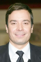 Jimmy Fallon-SGY-008669