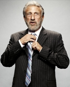 george_zimmer.top
