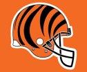 Cincinnati_Bengals_Helmet