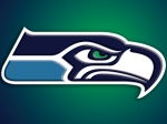 seattle-seahawks1