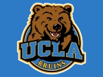 ucla_bruins2
