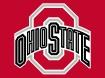 Ohio_State_Buckeyes