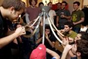 college-guys-drinking-300x200