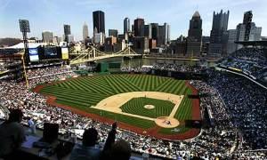 Pittsburgh-Pirates-ballpa-001