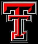 Texas-Tech-260x300
