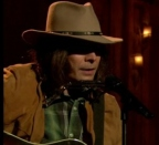 fallon-neil-young